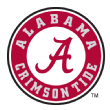 Alabama Crimson Tide pic